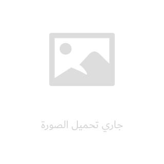 معسل تفاحتين نخلة كرز